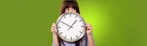 timingAndProcessAreFundamentalToDating1600x500