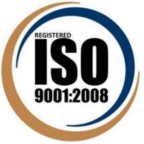 logo-iso-9001_2008