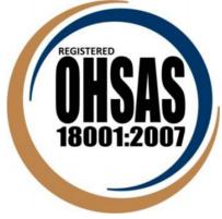 logo-ohsas-18001_2007